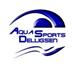 Aquasprint 2013