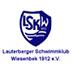 11. Wiesenbek-Gedächtnis-Pokalschwimmfest
