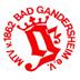Herzog-Ludolf-Schwimmfest des MTV Bad Gandersheim 2018