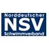 Norddeutsche Meisterschaften 2018