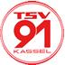 Random image: TSV Kassel
