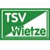 Random image: TSV Wietze