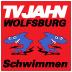 TV Jahn Kurzbahnmeeting 2019